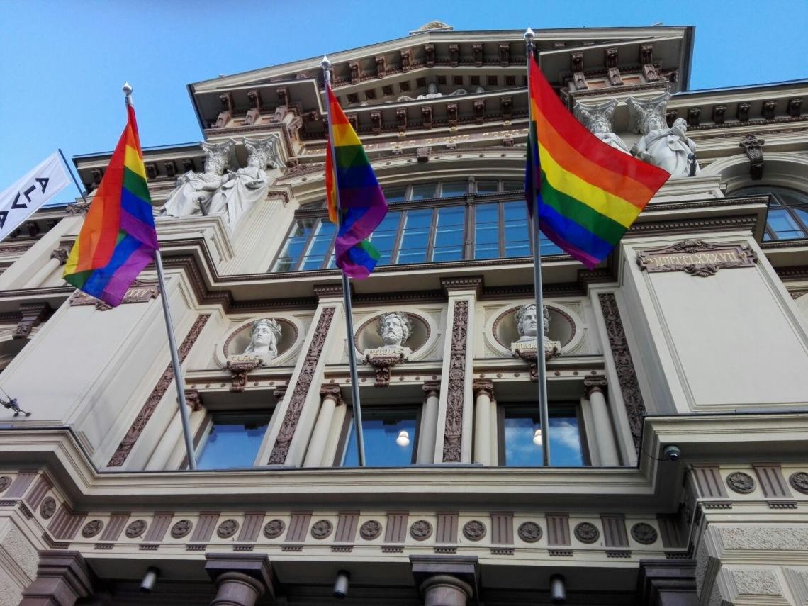 Pride_Ateneum